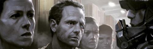 Alien 5 - verschoben wegen Scott's Prometheus 2? Akfdya10