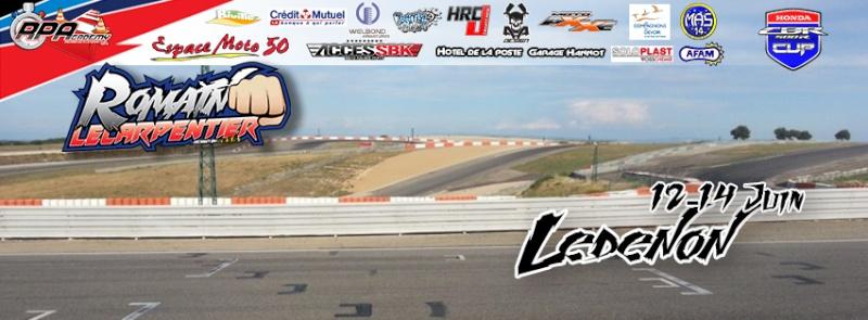 [FSBK] Cup Honda en FSBK !!!!!! - Page 2 Couver10