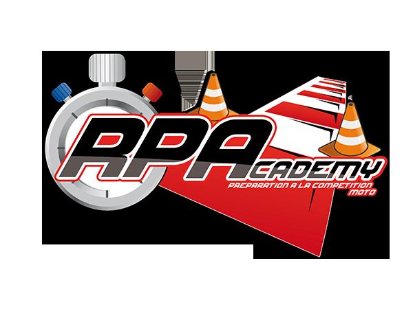 [FSBK] Cup Honda en FSBK !!!!!! - Page 2 Rpa-sc10