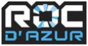 le ROC D'AZUR Roc_d_10
