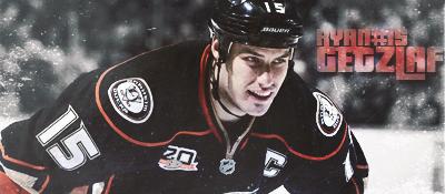 Anaheim Ducks 111110