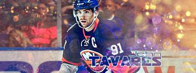 New York Islanders 21997510
