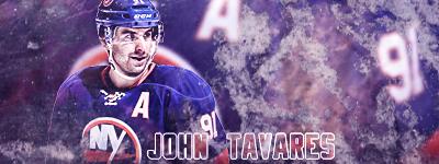New York Islanders 2zprql10