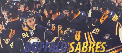 Buffalo Sabres Buf1110