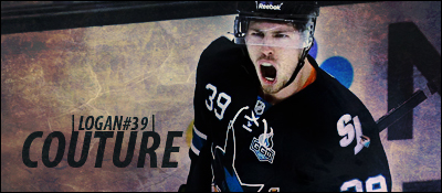 San Jose Sharks Coutur11