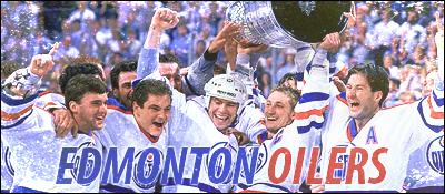 Edmonton Oliers Edm1110