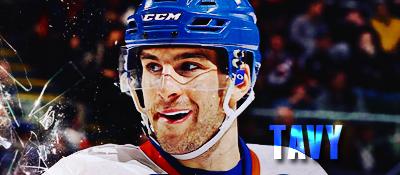 New York Islanders Images10