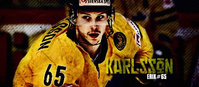 Ottawa Senators Karlss11