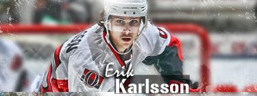 Ottawa Senators Karlss12