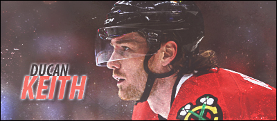 Chicago Blackhawks Keith110