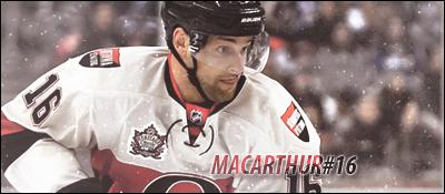 Ottawa Senators Macart10