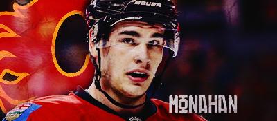Calgary Flames Monaha10