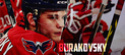 Washington Capitals Burako10