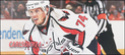 Washington Capitals Carlso10