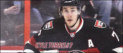 Ottawa Senators Turris10