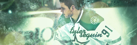 Dallas Stars Tyler_11
