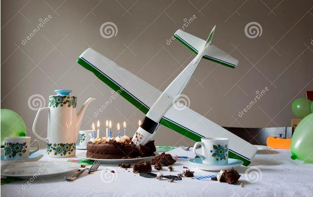 anniversaire Plane_10