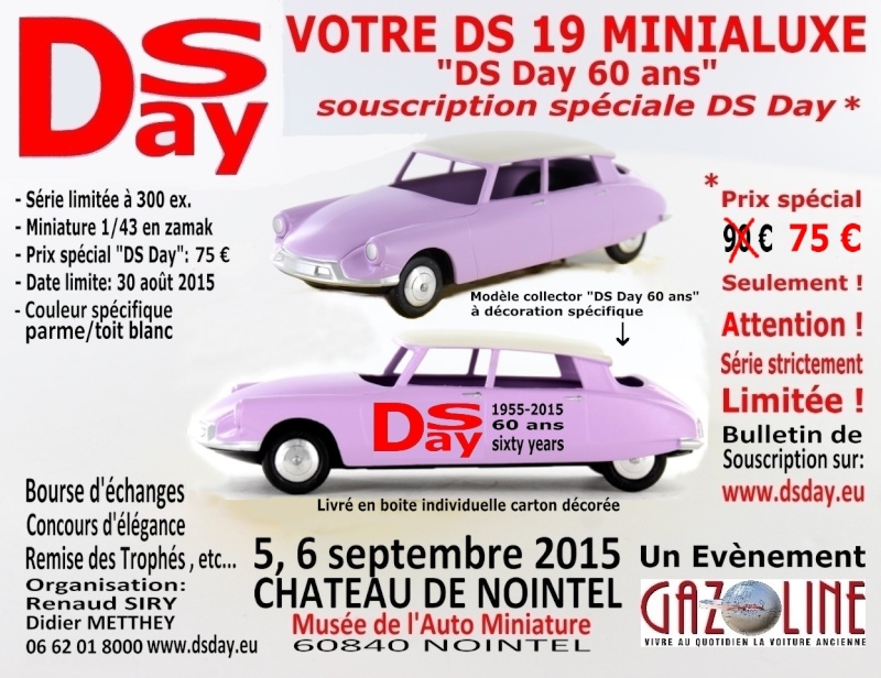 La série complète en version luxe (boîte vitrine) Ds_day11