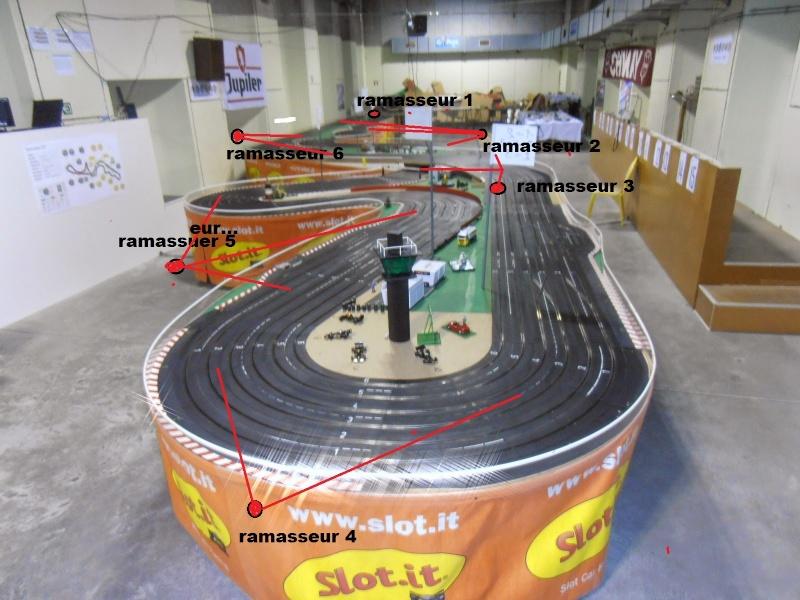 Championnat GT/NSR P1160011