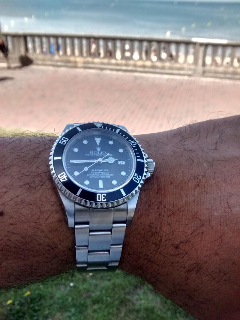 La ou les montres des vacances Img_2017