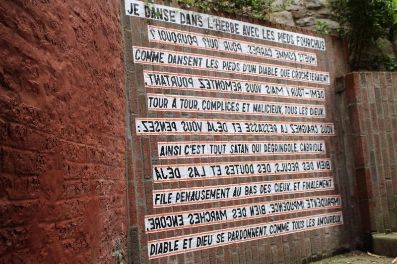 Les balades de Ninie (hors Bretagne) - Page 2 Mons_217