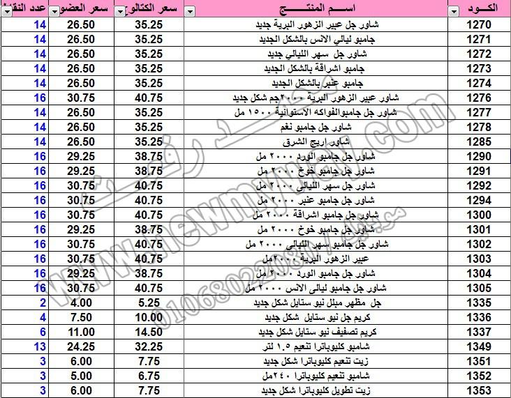 حصريا .. قائمة أسعار وعروض منتجات ماي واي في كتالوج اغسطس 2015 ~~ بسعر الكتالوج ... بسعر العضو ^_^  2_o11