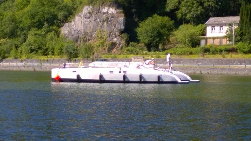 Catamaran électro-solaire Wp_20119
