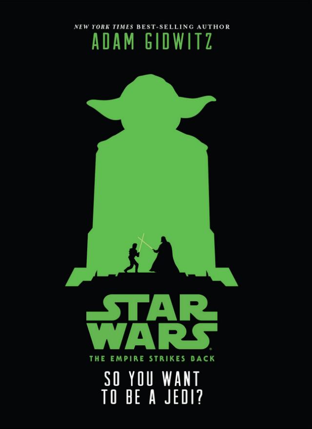 Star Wars - Classic Trilogy YA Captur11