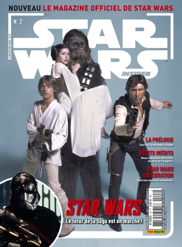STAR WARS INSIDER #2 Swi2_c11