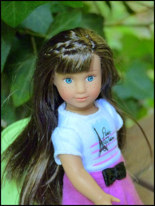 les mini American girls P1300918
