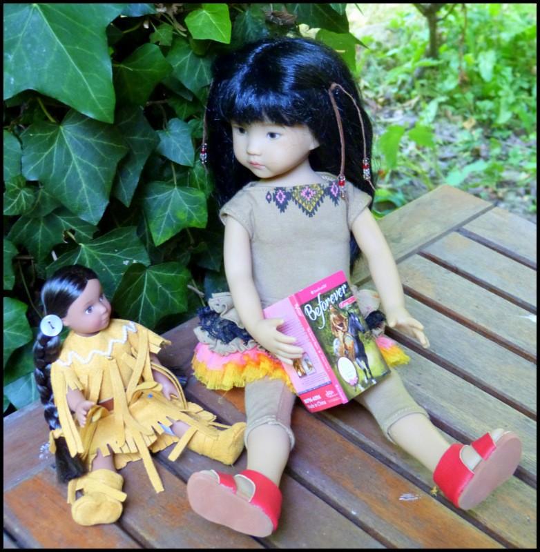 les mini American girls P1300923