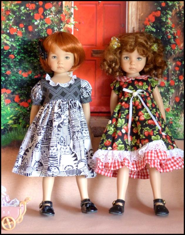 l' été P15 Samantha et Emma-Rose - Page 3 P1310213