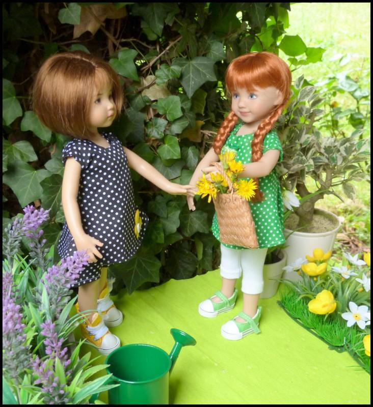 l' été P15 Samantha et Emma-Rose - Page 3 P1310313