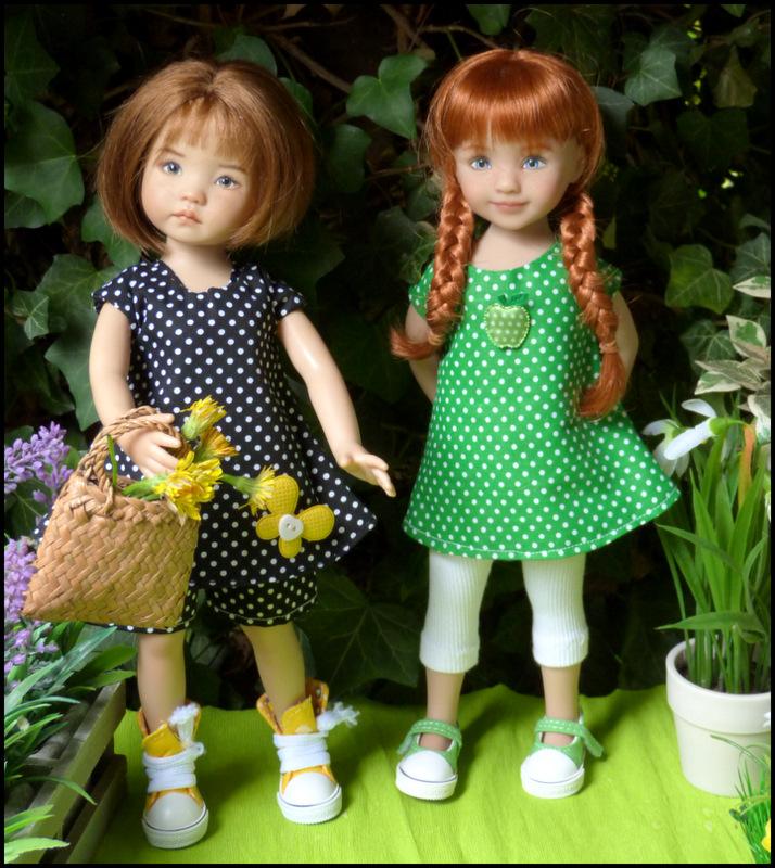 l' été P15 Samantha et Emma-Rose - Page 3 P1310314