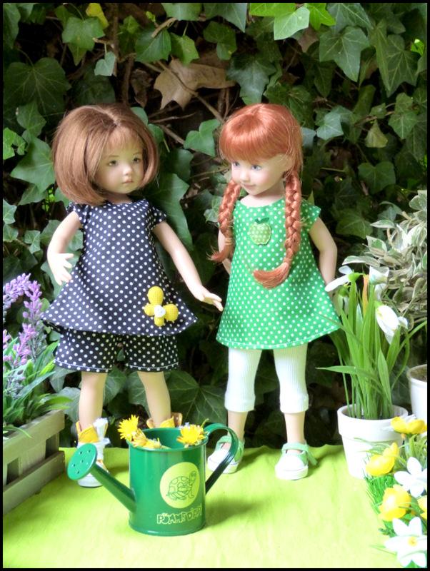 l' été P15 Samantha et Emma-Rose - Page 3 P1310315