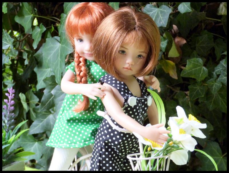 l' été P15 Samantha et Emma-Rose - Page 3 P1310412