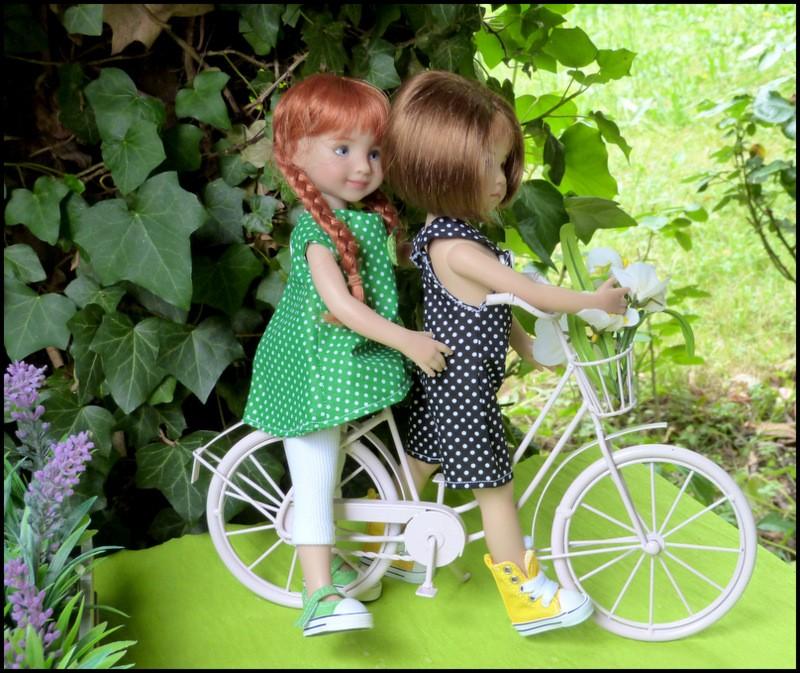 l' été P15 Samantha et Emma-Rose - Page 3 P1310413