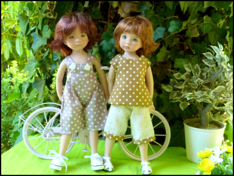 l' été P15 Samantha et Emma-Rose - Page 4 P1320414