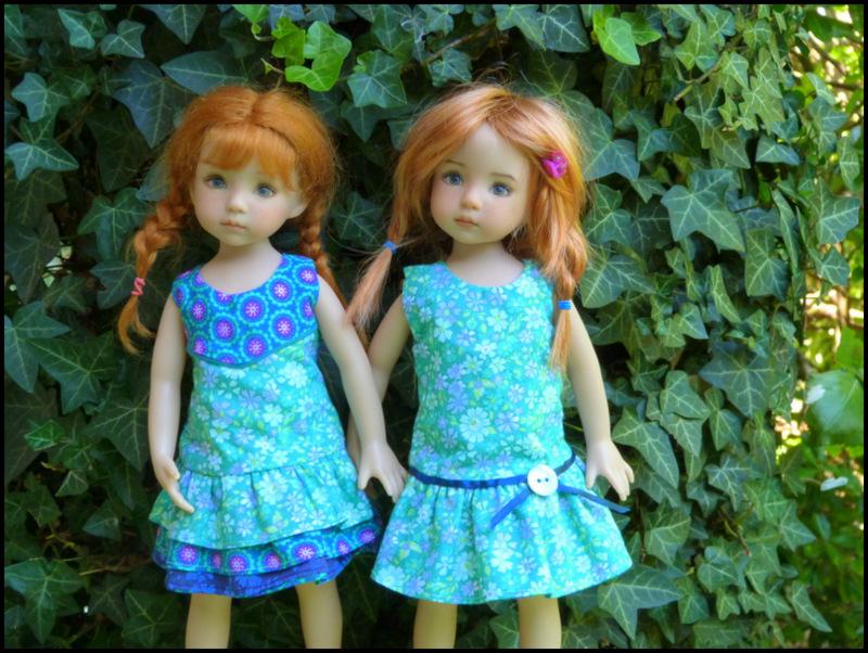 l' été P15 Samantha et Emma-Rose - Page 8 P1330525