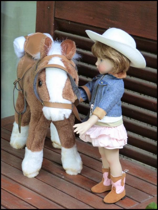 mes 2 petites Americaines Ana Lee P1330912