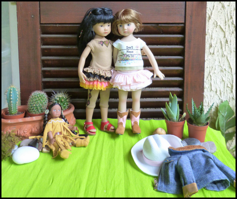 mes 2 petites Americaines Ana Lee P1340018