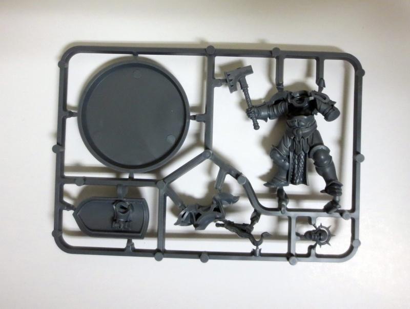 Rumeurs Warhammer v9 110