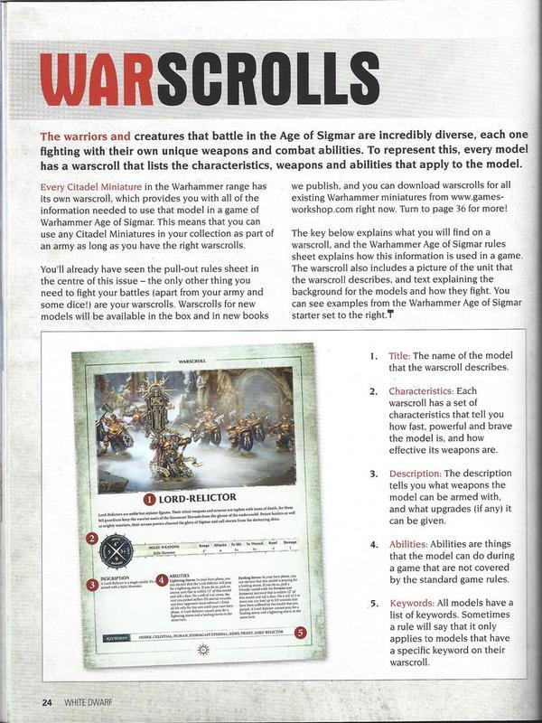 Rumeurs Warhammer v9 111