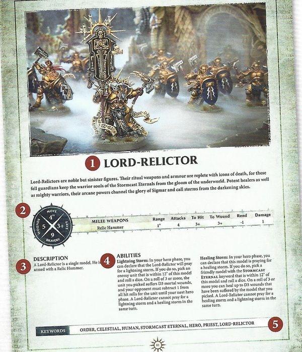 Rumeurs Warhammer v9 211