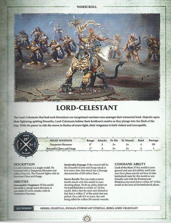 Rumeurs Warhammer v9 310