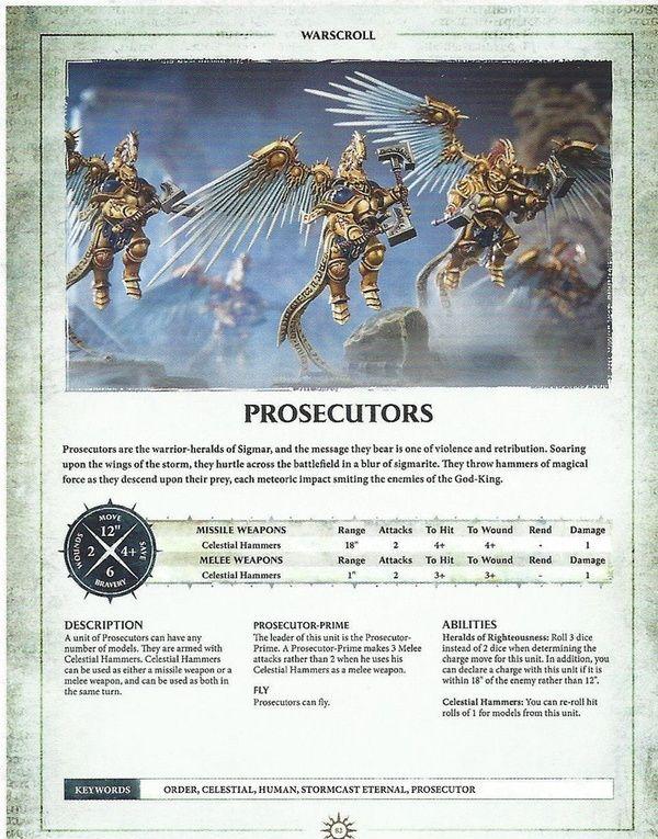 Rumeurs Warhammer v9 410