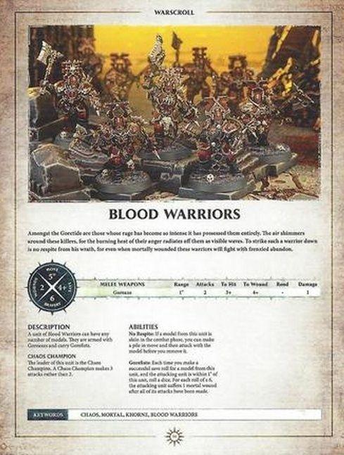 Rumeurs Warhammer v9 510