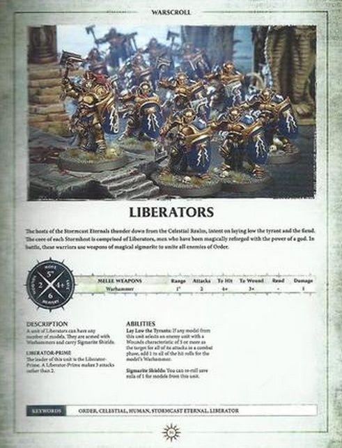 Rumeurs Warhammer v9 610