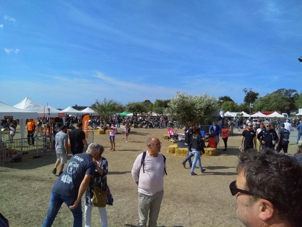 Ouest Rider Festival - St Palais sur Mer (17) 1010