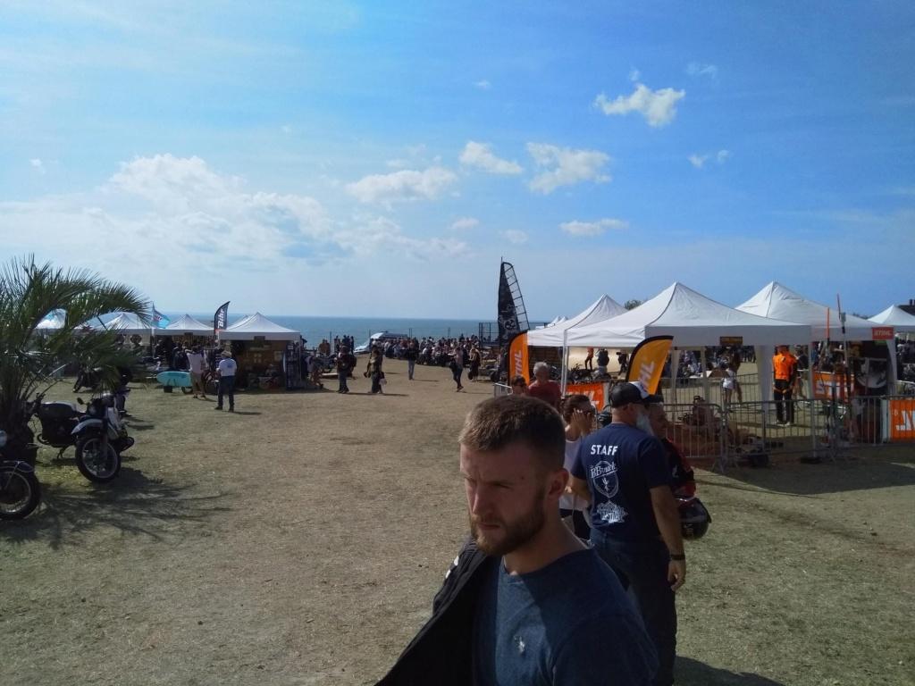 Ouest Rider Festival - St Palais sur Mer (17) 1110